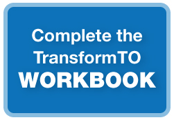 complete the workbook button